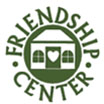 Friendship Center