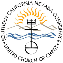 South California Nevada Conference, United Church of Christ
